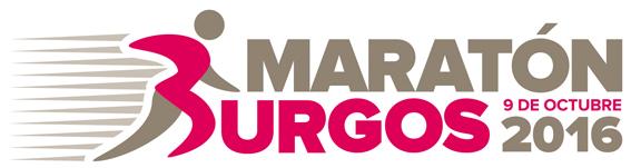 I Martón de Burgos